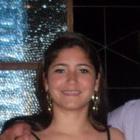Dra. Isabella Almeida Barbosa Lima (Cirurgiã-Dentista)