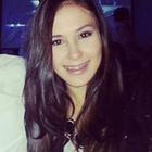 Ana Laura Grillo (Estudante de Odontologia)