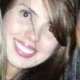 Dr. Cinthia Oliveira Vilela (Cirurgião-Dentista)
