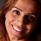 Dra. Edianne Abreu (Cirurgiã-Dentista)