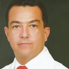 Dr. Domingos Sávio da Cunha Duarte (Cirurgião-Dentista)