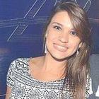 Dra. Olivia Fernandes Rodrigues (Cirurgiã-Dentista)