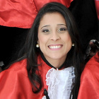 Dra. Thiara Guimarães Macedo (Cirurgiã-Dentista)