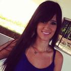 Aparecida da Silva Moreira (Estudante de Odontologia)