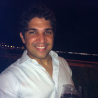 Dr. Alexandre Ribeiro (Cirurgião-Dentista)