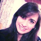 Tatiane Andrade de Moraes (Estudante de Odontologia)