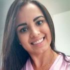 Kassia Bianchessi (Estudante de Odontologia)