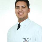 Rafael de Almeida Chicoski (Estudante de Odontologia)