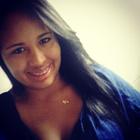 Milena Maria da Silva Mota (Estudante de Odontologia)