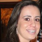 Dra. Samira Salomão Lemos (Cirurgiã-Dentista)