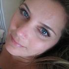 Gisele Janz (Estudante de Odontologia)