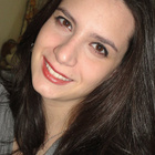Franciele Gobatti Merlotte (Estudante de Odontologia)