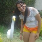 Jessica Thais Barbosa (Estudante de Odontologia)