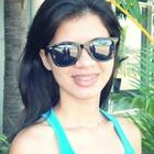 Evelyn Conrado (Estudante de Odontologia)