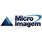 Micro Imagem (Equipamentos Odontológicos)
