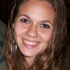Samara Catarino Sampaio (Estudante de Odontologia)