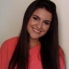Isadora Maia Bernardes (Estudante de Odontologia)