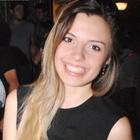 Ana Clara Lemos Barbosa (Estudante de Odontologia)