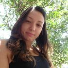 Aline de Sales Nascimento (Estudante de Odontologia)
