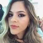 Juliana Diniz Dias Arruda (Estudante de Odontologia)