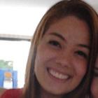 Bianca Castro Cabral (Estudante de Odontologia)