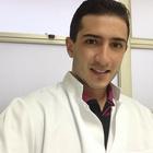 Dr. Milton dos Santos Rodrigues Junior (Cirurgião-Dentista)