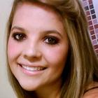 Joice Bassani (Estudante de Odontologia)