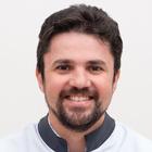 Dr. Eduardo Zaccarias Cury (Cirurgião-Dentista)