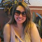 Dra. Maysa Pinho (Cirurgiã-Dentista)