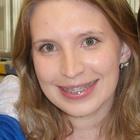 Rosana Krause (Estudante de Odontologia)