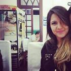 Juliana Oliveira (Estudante de Odontologia)