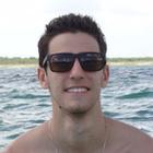 Sandro Dias Rocha Mendes Carneiro (Estudante de Odontologia)