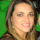 Camila Neves Lopes (Estudante de Odontologia)