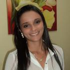Dra. Aline Ribeiro (Cirurgiã-Dentista)