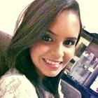 Aryssa Brenna Machado Barbosa (Estudante de Odontologia)