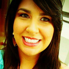 Dra. Camila Buosi (Cirurgiã-Dentista)