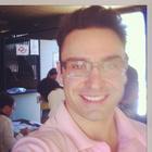 Dr. Bruno A.v Bolfarini (Cirurgião-Dentista)