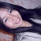 Suelen Bueno (Estudante de Odontologia)