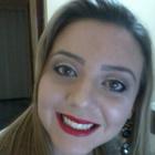 Giselle Sartori Talarico (Estudante de Odontologia)