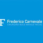 Dr. Frederico Carnevale (Cirurgião Bucomaxilofacial e Implatodontia)