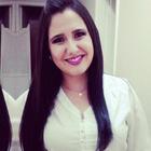 Letícia de Freitas Queiroz (Estudante de Odontologia)