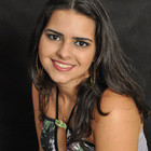 Danielle Lima Torres (Estudante de Odontologia)