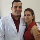 Dr. Rodrigo Guimarães Araújo (Cirurgião-Dentista)