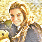 Marcela Fernanda Maciel (Estudante de Odontologia)