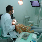Dr. Rafael Neves de Souza (Ortodontia)
