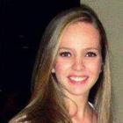 Nathalya Ribeiro (Estudante de Odontologia)