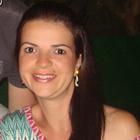 Renata Fraga de Carvalho (Estudante de Odontologia)
