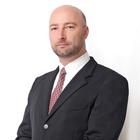 Dr. Ricardo Heinz Knappmann (Cirurgião-Dentista)