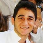 Francisco Tarllyson (Estudante de Odontologia)