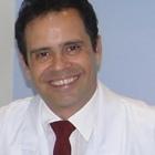 Dr. Leonardo Martins de Quadros (Especialista em Prótese Dentária)
